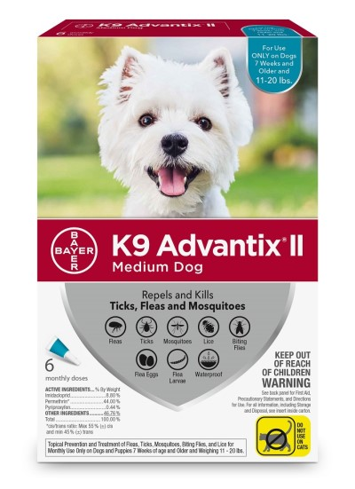 bayer-k9-advantix-ii-for-dogs-11-to-20-lbs-6-pack