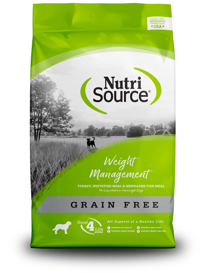 nutrisource-dog-food-grain-free-weight-management