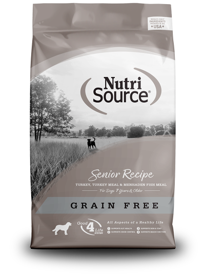 nutrisource-dog-food-grain-free-senior