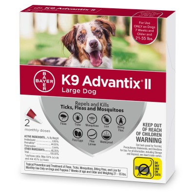 bayer-k9-advantix-ii-flea-tick-and-mosquito-prevention-2-pack