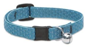 lupine-eco-safety-cat-collar-with-bell-tropical-sea
