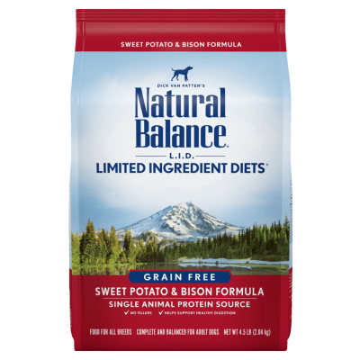 natural-balance-dog-food-lid-grain-free-sweet-potato-bison