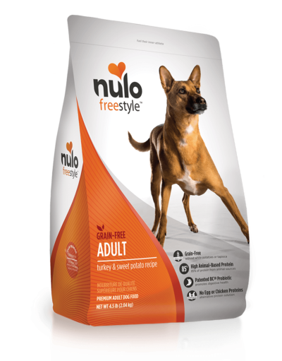 nulo-dog-food-grain-free-turkey