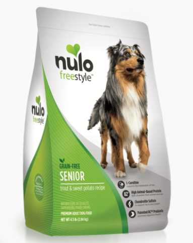 nulo-dog-food-grain-free-senior-trout
