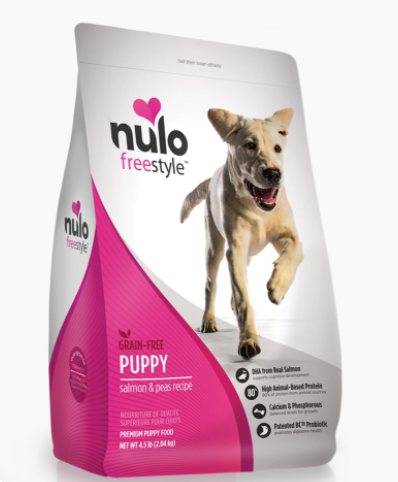 nulo-dog-food-grain-free-puppy-salmon