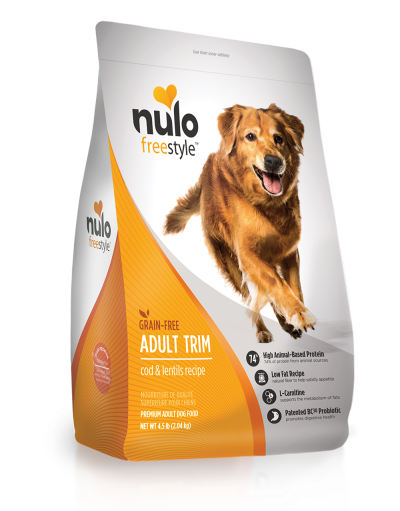 nulo-dog-food-grain-free-weight-management-cod