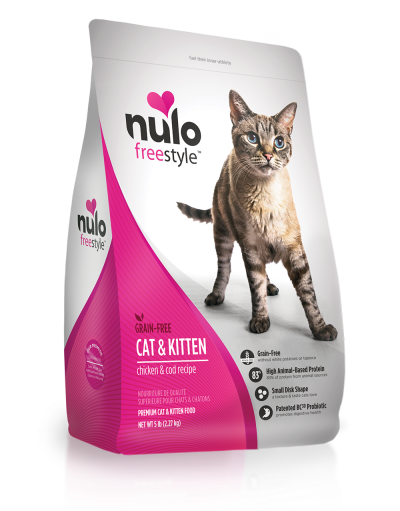 nulo-cat-food-grain-free-cat-kitten-chicken