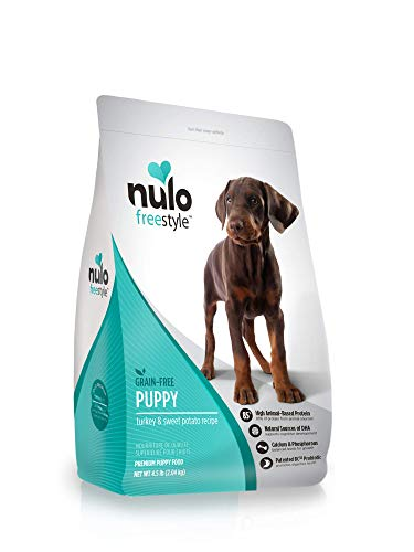 nulo-dog-food-grain-free-puppy-turkey-sweet-potato