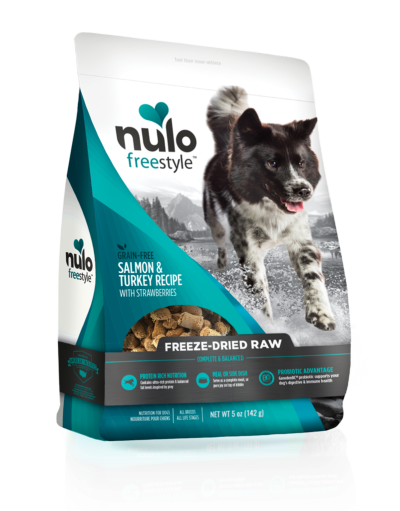 nulo-dog-food-freeze-dried-raw-salmon-and-turkey
