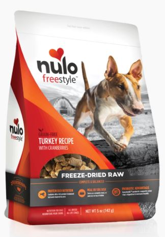 nulo-dog-food-freeze-dried-grain-free-turkey-with-cranberries