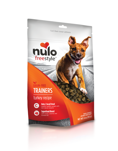 nulo-dog-treat-grain-free-turkey
