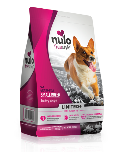 nulo-dog-food-freestyle-limited-turkey-small-breed