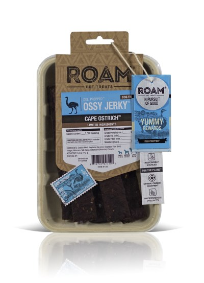 roam-dog-treat-ossy-jerky