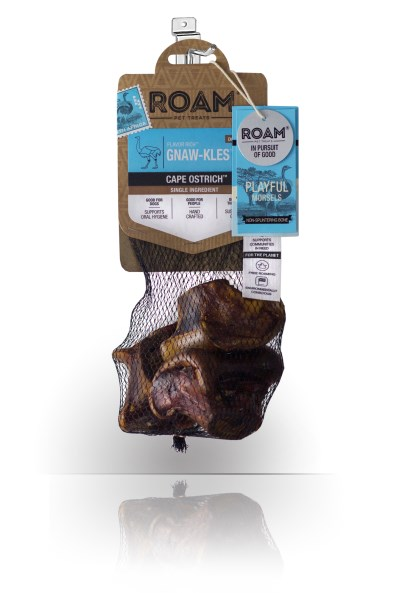 roam-dog-treat-small-gnawkles-2-pack