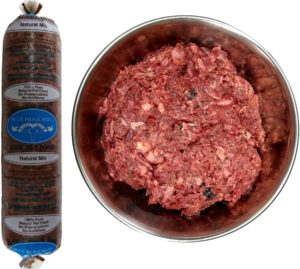blue-ridge-beef-frozen-dog-food-natural-mix