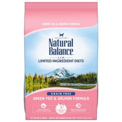 natural-balance-cat-food-lid-grain-free-green-pea-salmon