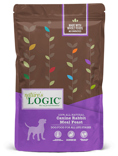 natures-logic-dog-food-rabbit
