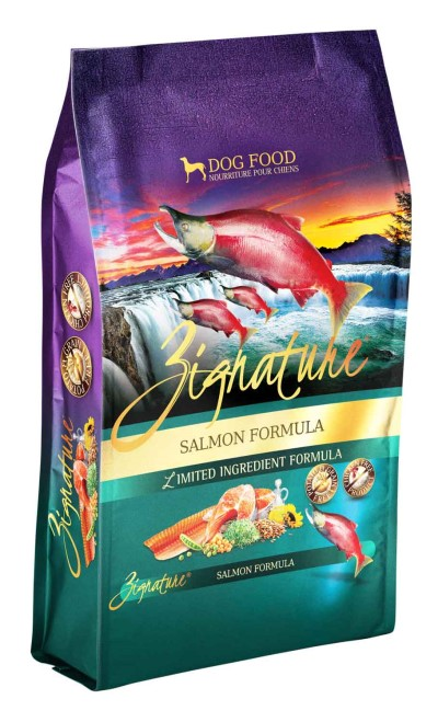 zignature-dog-food-salmon