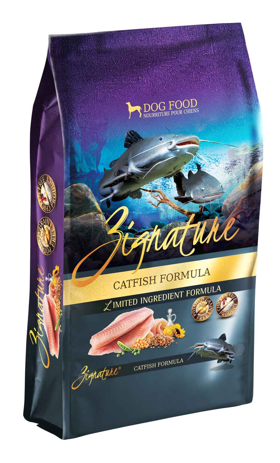 zignature-dog-food-grain-free-catfish