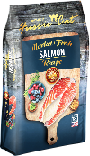 fussie-cat-cat-food-market-fresh-salmon