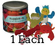 huggle-hound-hugglekats-water-assorted-1-each