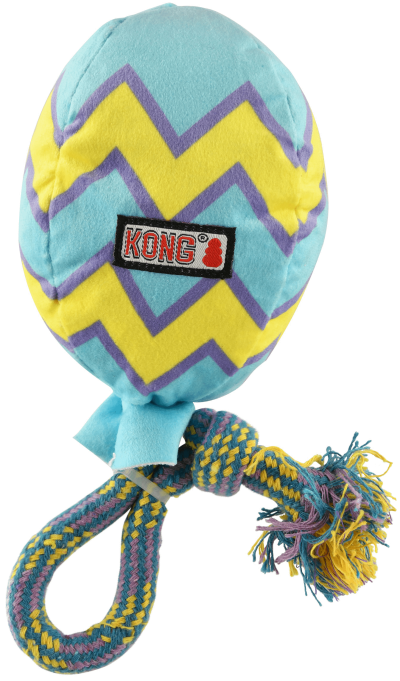 kong-dog-toy-spring-balloon