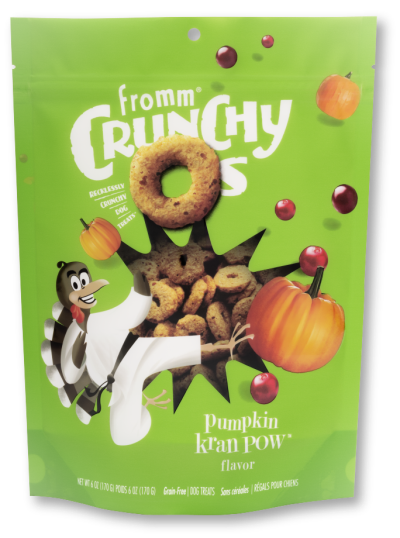 fromm-dog-treats-crunchy-os-pumpkin-kran-pow-flavor-treats