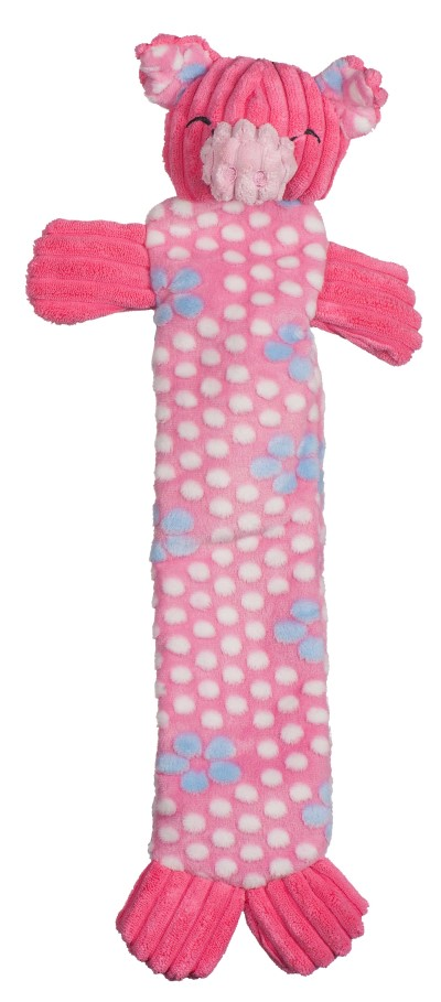 huggle-hounds-dog-toy-long-lovelies-dreamie-pig