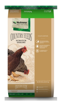 nutrena-country-feed-scratch-grain