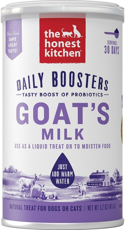 honest-kitchen-daily-boosts-instant-goats-milk-with-probiotics