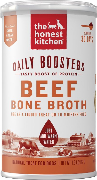 honest-kitchen-daily-boosts-instant-beef-bone-broth-with-turmeric