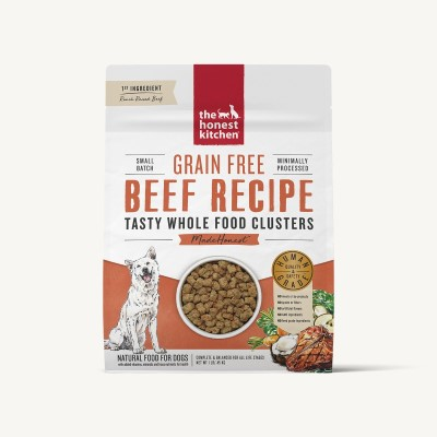 honest-kitchen-dog-food-grain-free-beef-whole-food-clusters