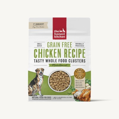 honest-kitchen-dog-food-grain-free-chicken-whole-food-clusters