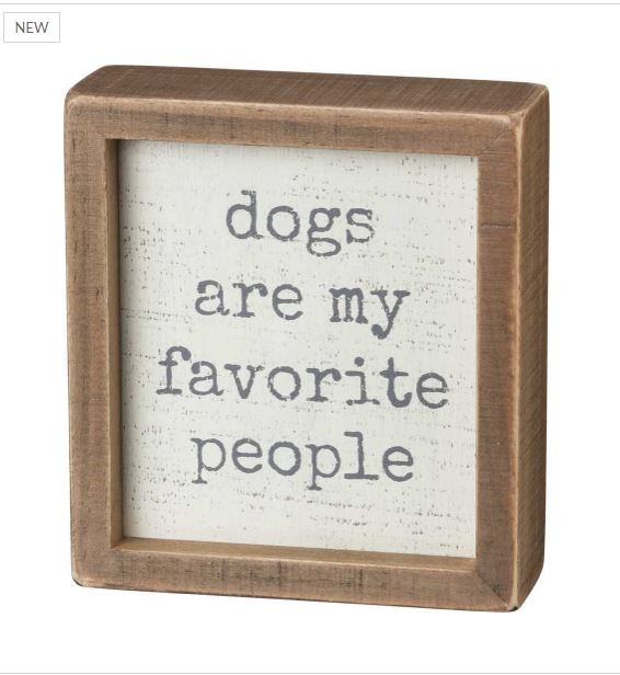 primitives-by-kathy-box-sign-dog-favorite-people