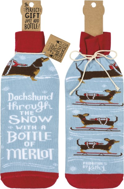 primitives-by-kathy-christmas-knit-coozie-dachshund