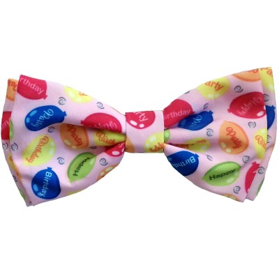 huxley-and-kent-bow-tie-party-time-pink