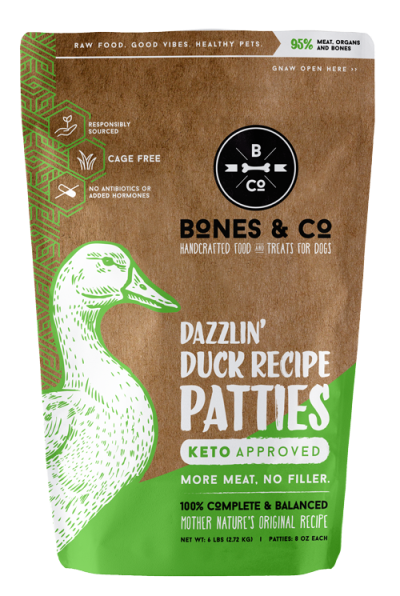 bones-co-frozen-dog-food-duck