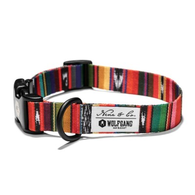wolfgang-dog-collar-antigua-1-wide