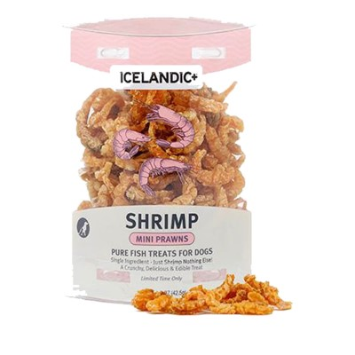 icelandic-dog-treats-mini-shrimp