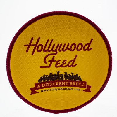 hollywood-feed-dog-toy-frisbee-with-squeaker