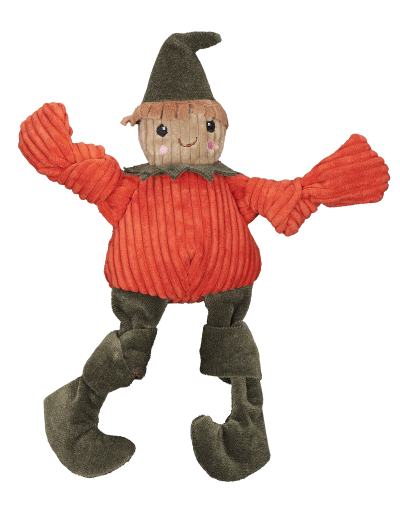 huggle-hounds-dog-toy-halloween-scarecrow-pete