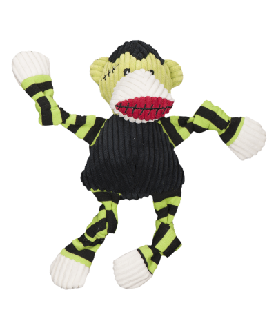 huggle-hounds-dog-toy-halloween-frank-sock-enstein