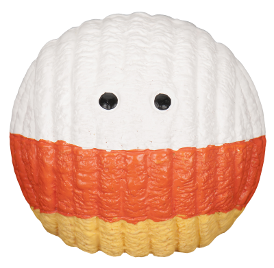 huggle-hounds-dog-toy-rufftex-halloween-candy-corn