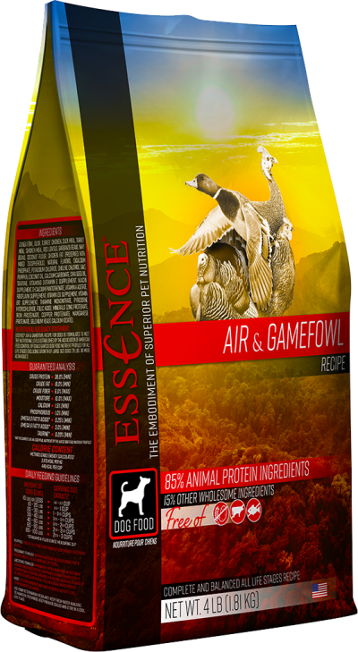 essence-dog-food-air-gamefowl