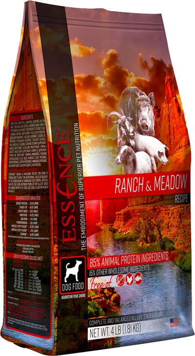 essence-dog-food-ranch-meadow