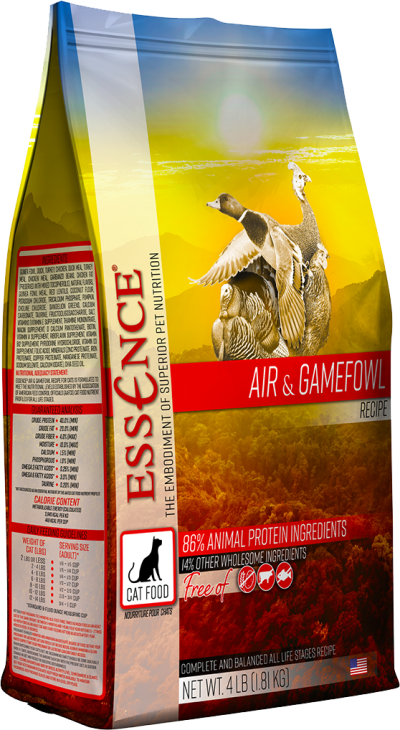 essence-cat-food-air-gamefowl