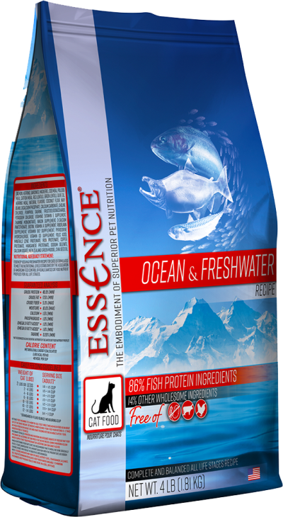essence-cat-food-ocean-freshwater