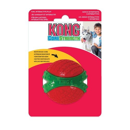kong-dog-toy-holiday-corestrength-ball