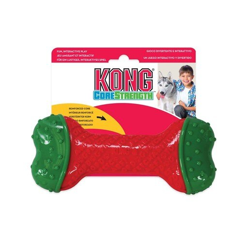 kong-dog-toy-holiday-corestrength-bone