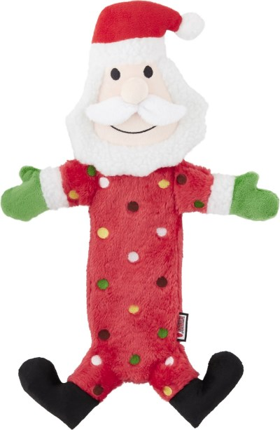 kong-dog-toy-holiday-low-stuff-speckles-santa